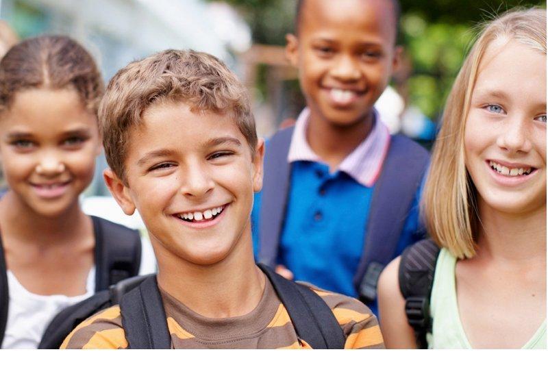 yLead-School-Programs-Primary-School